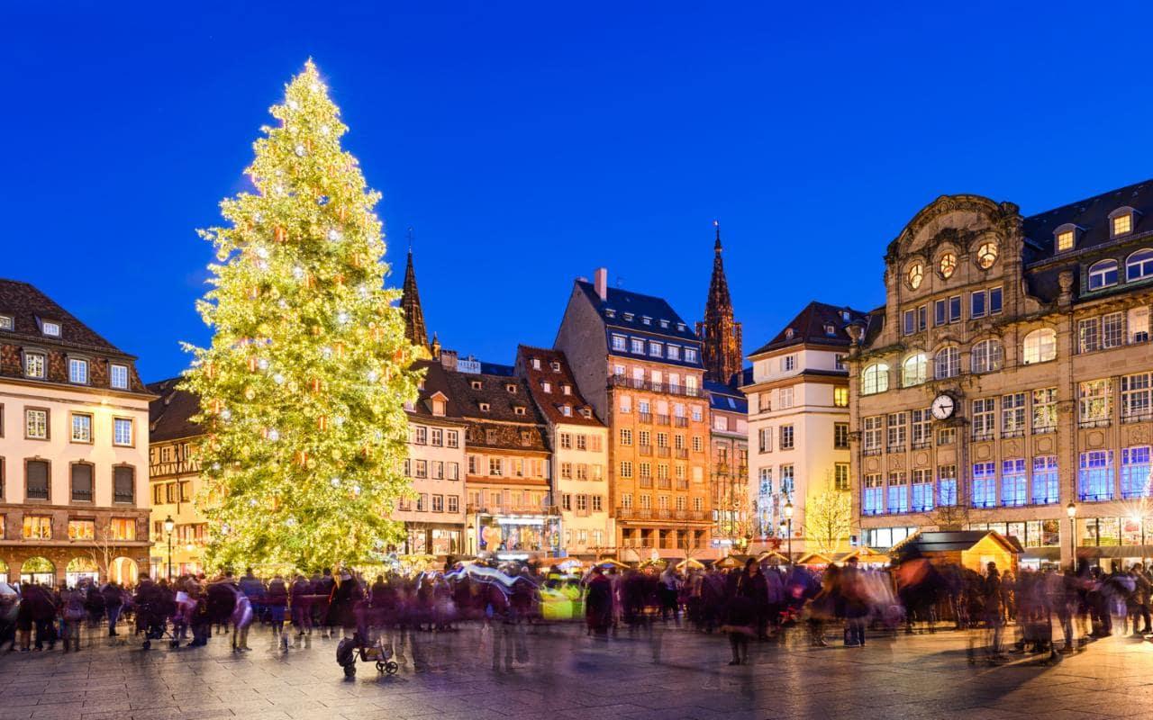 christmas-market-strasbourg-xlarge