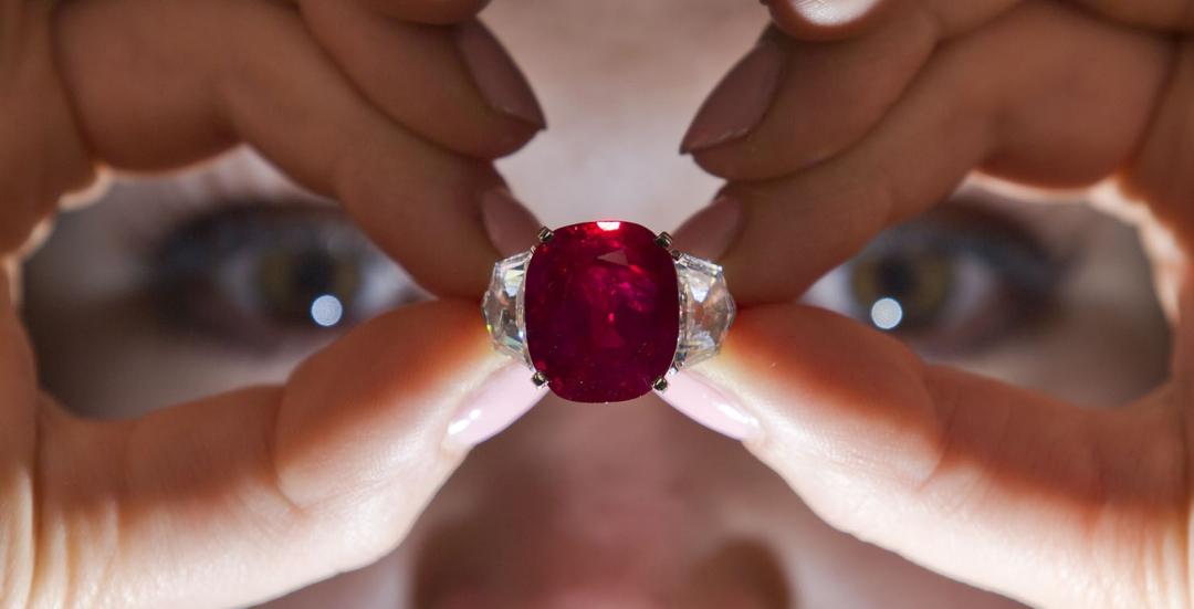 myanmar-rubies