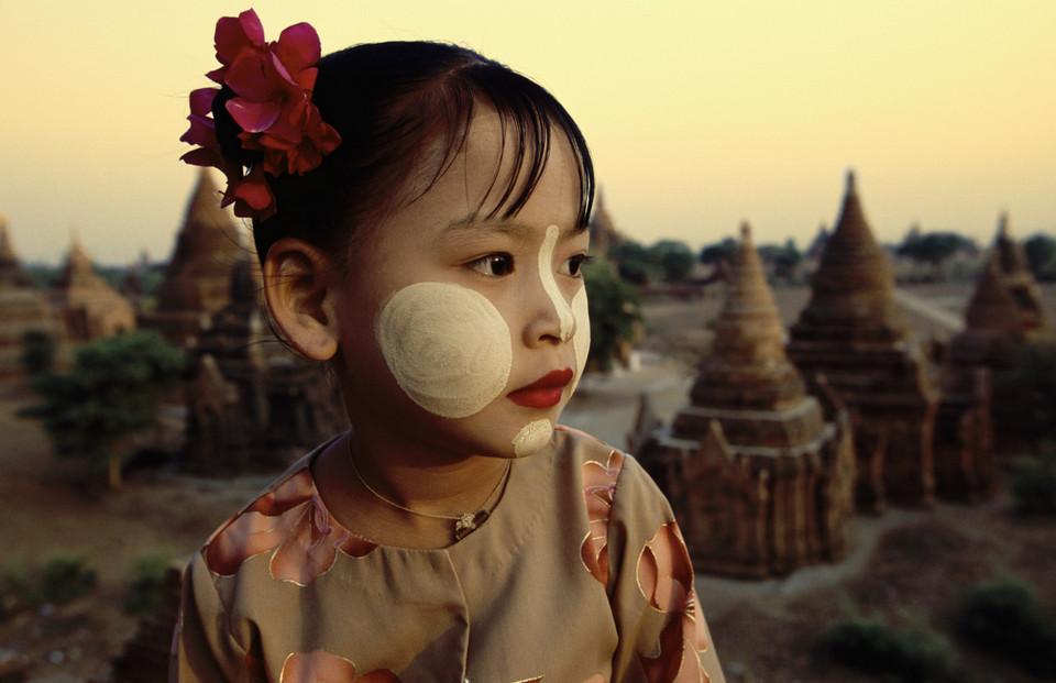 taboos-Myanmar-tours1