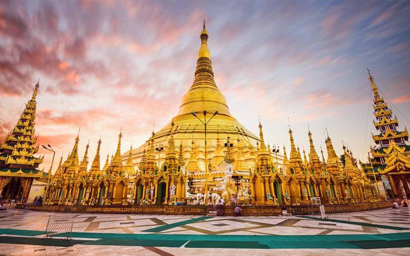 what not to do in myanmar myanmar etiquette myanmar manners dos and don ts for tourists myanmar