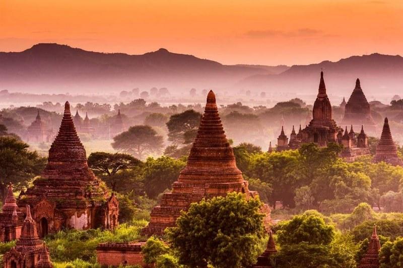 taboos-Myanmar-tours6
