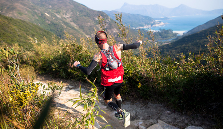 Sharp Peak Hong Kong3 hiking hong kong best hiking trails in hong kong easy hiking trails in hong kong