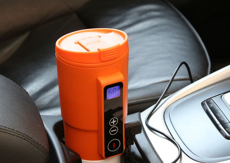 Car-Heating-Cup-Auto 2