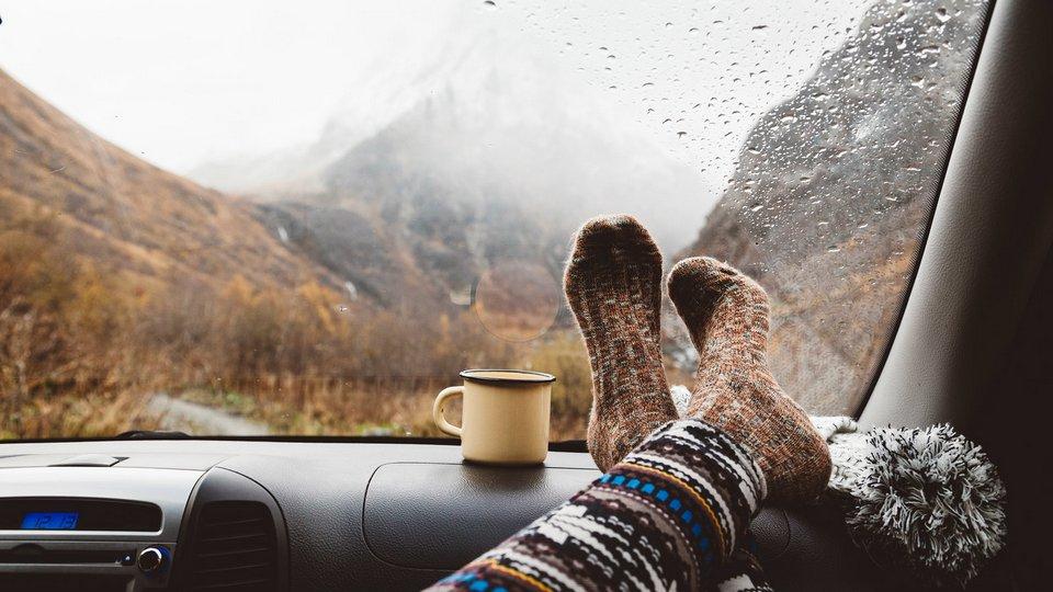 feet_up_coffee_mug_0