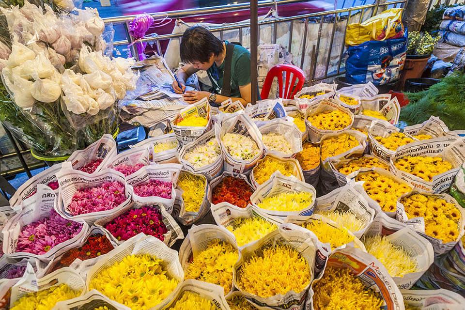Pak-Khlong-Talat-flower-market-bangkok-tours1