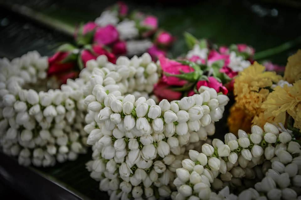 Pak-Khlong-Talat-flower-market-bangkok-tours2