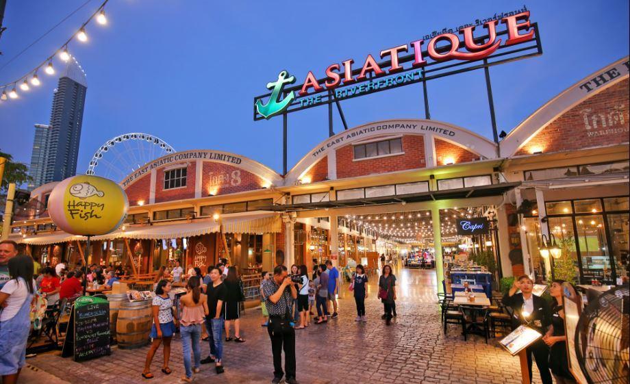asiatique-riverfront-market-Bangkok-tours1