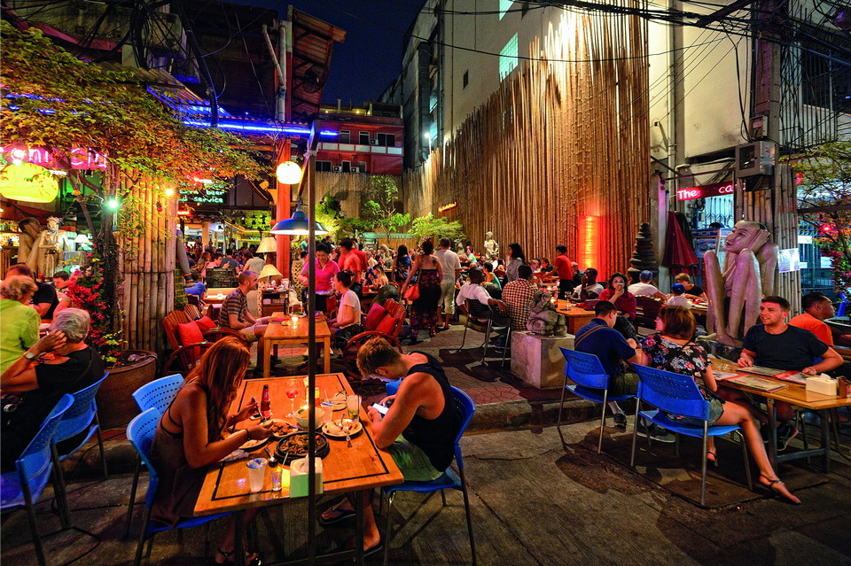 khao-san-night-market-bangkok-tours2