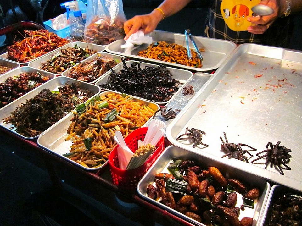 khao-san-night-market-bangkok-tours3