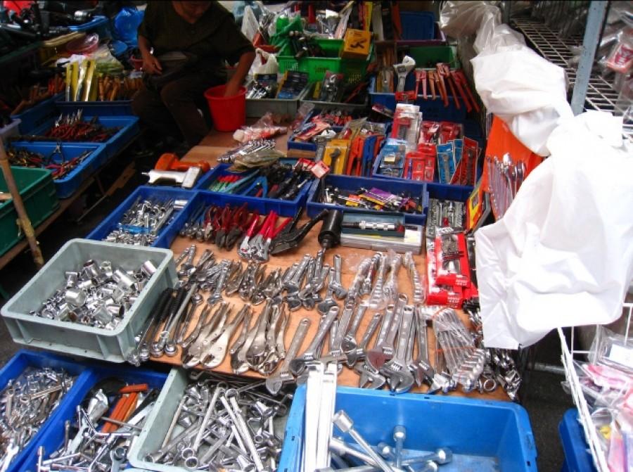 klong-thom-market-bangkok-tours6