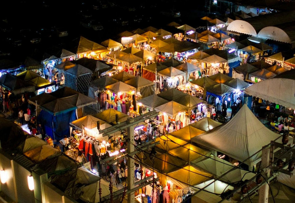 on-nut-night-market-bangkok-tours1
