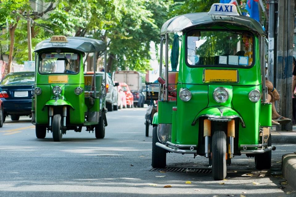 tuk-tuk-bangkok-tours1