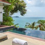 Where to stay in Phuket? — Top 10 best areas to stay in Phuket