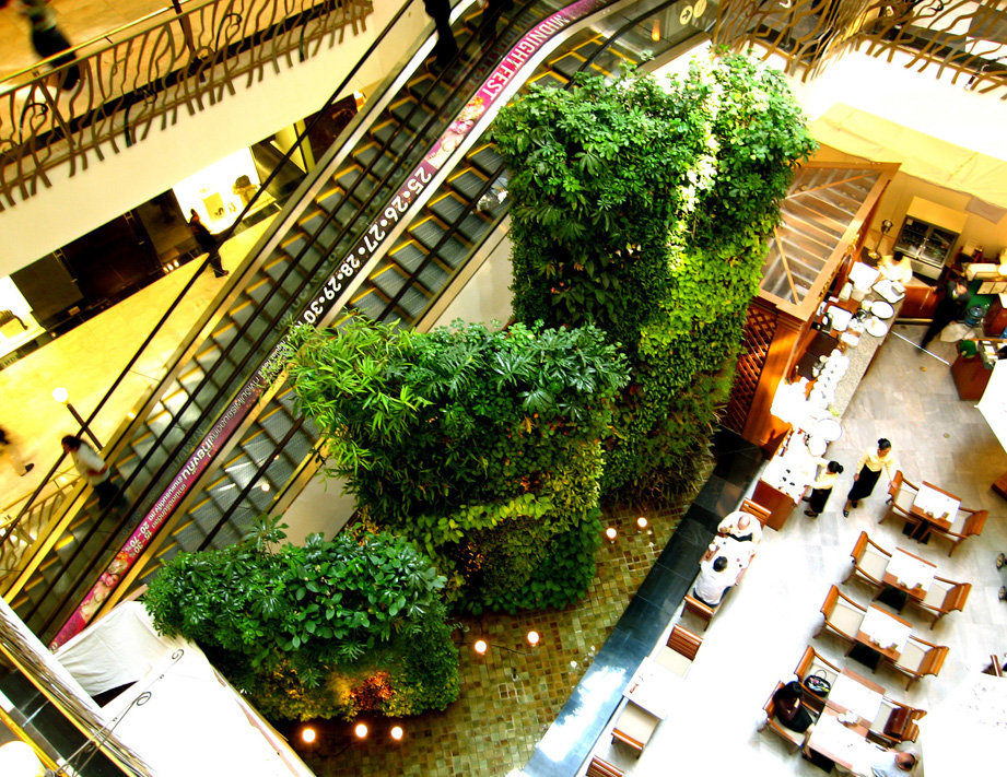Emporium shopping mall bangkok best shopping malls in bangkok top shopping malls in bangkok bangkok shopping guide