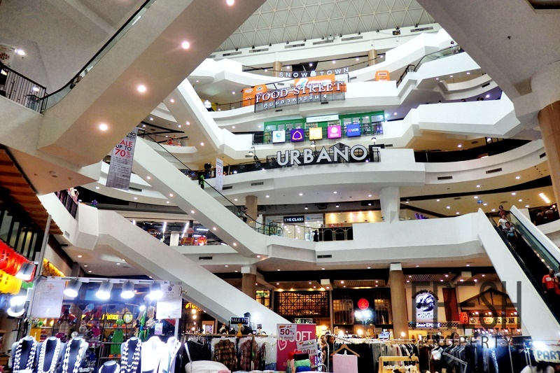 Gateway Ekamai shopping mall bangkok1 best shopping malls in bangkok top shopping malls in bangkok bangkok shopping guide