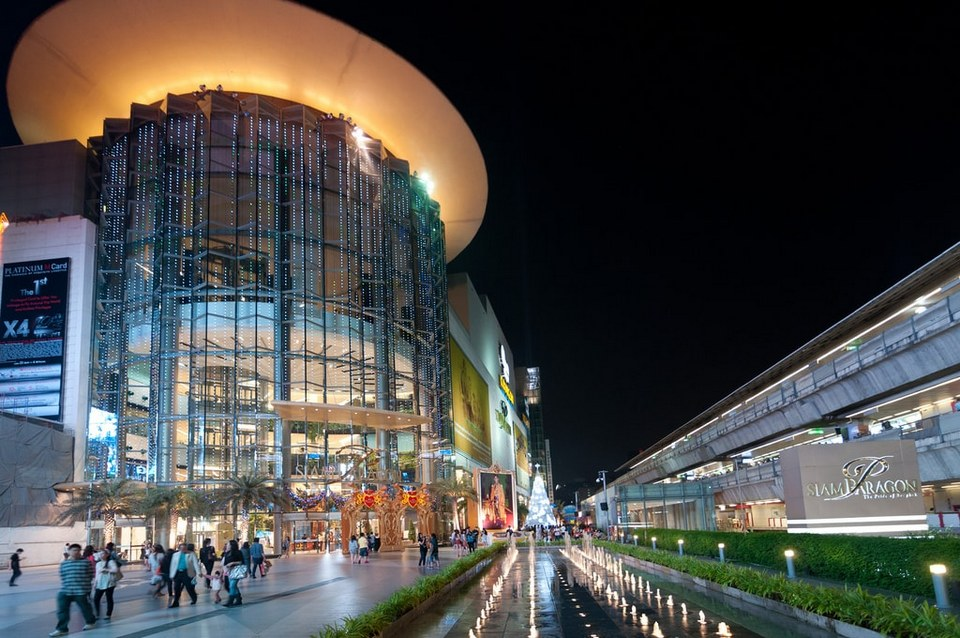 Siam Paragon shopping mall thailand1 best shopping malls in bangkok top shopping malls in bangkok bangkok shopping guide