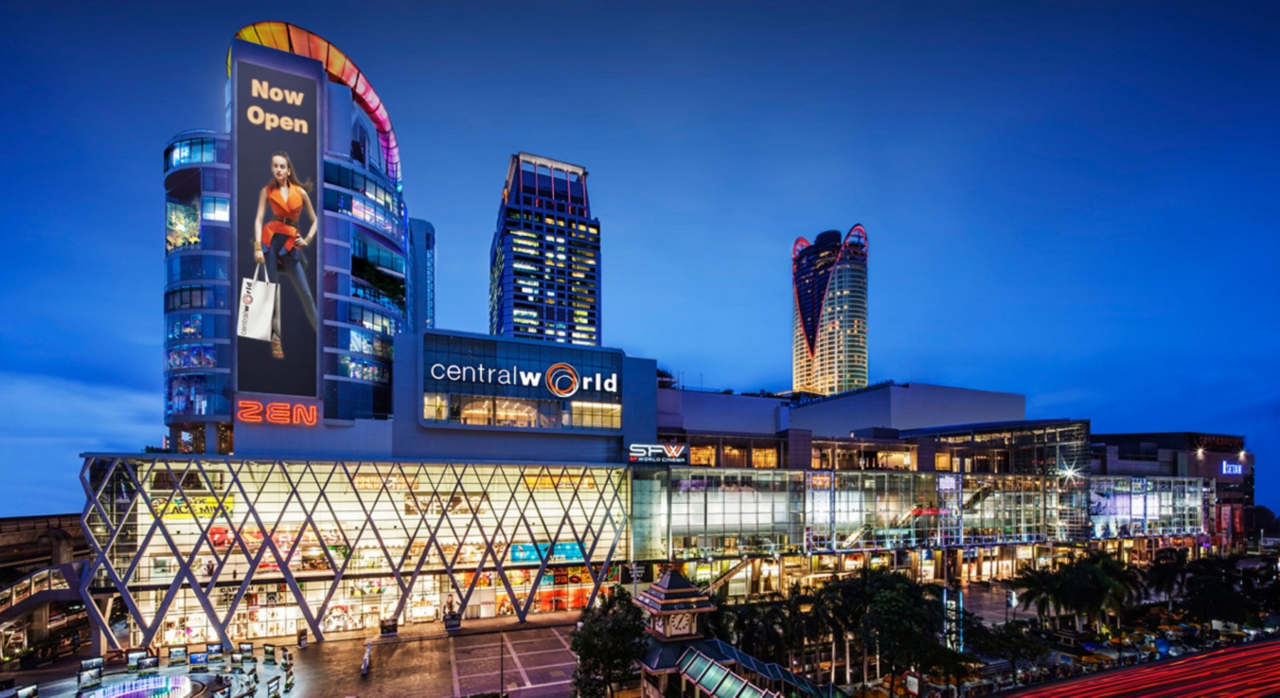 centralworld best shopping malls in bangkok top shopping malls in bangkok bangkok shopping guide