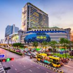 Bangkok shopping guide — Top 16 best shopping malls in Bangkok you should visit