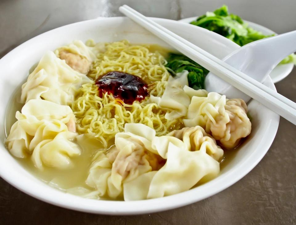 Bianshi-Taiwan-3 taiwan street food taiwan street food 2017 taiwan street food blog