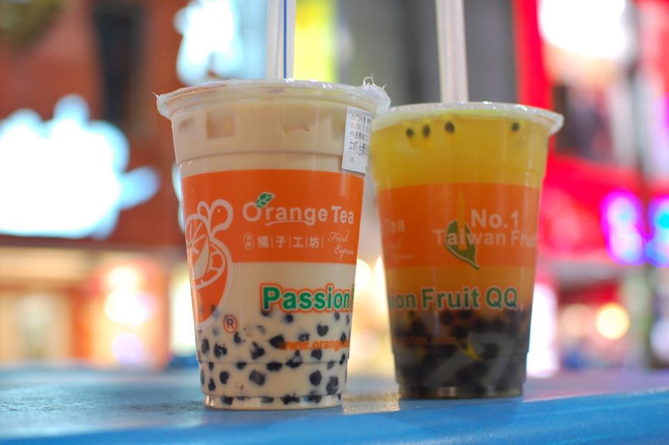 Bubble-milk-tea-taiwan1