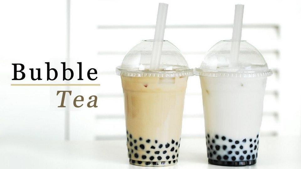Bubble-milk-tea-taiwan4