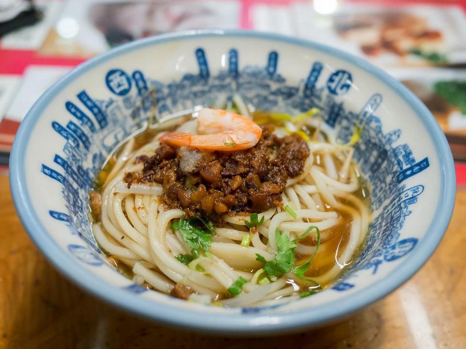 Danzai-noodles-3 taiwan street food taiwan street food 2017 taiwan street food blog