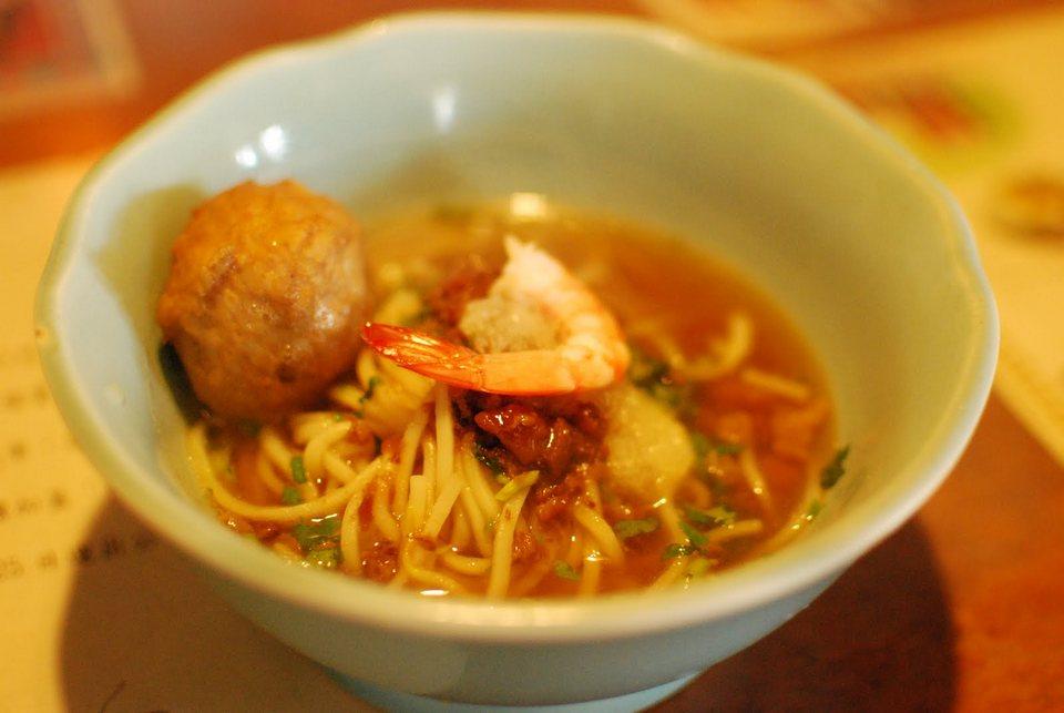 Danzai-noodles-5
