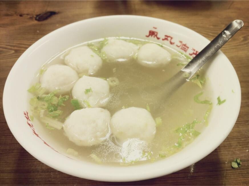 Fish-ball-soup1