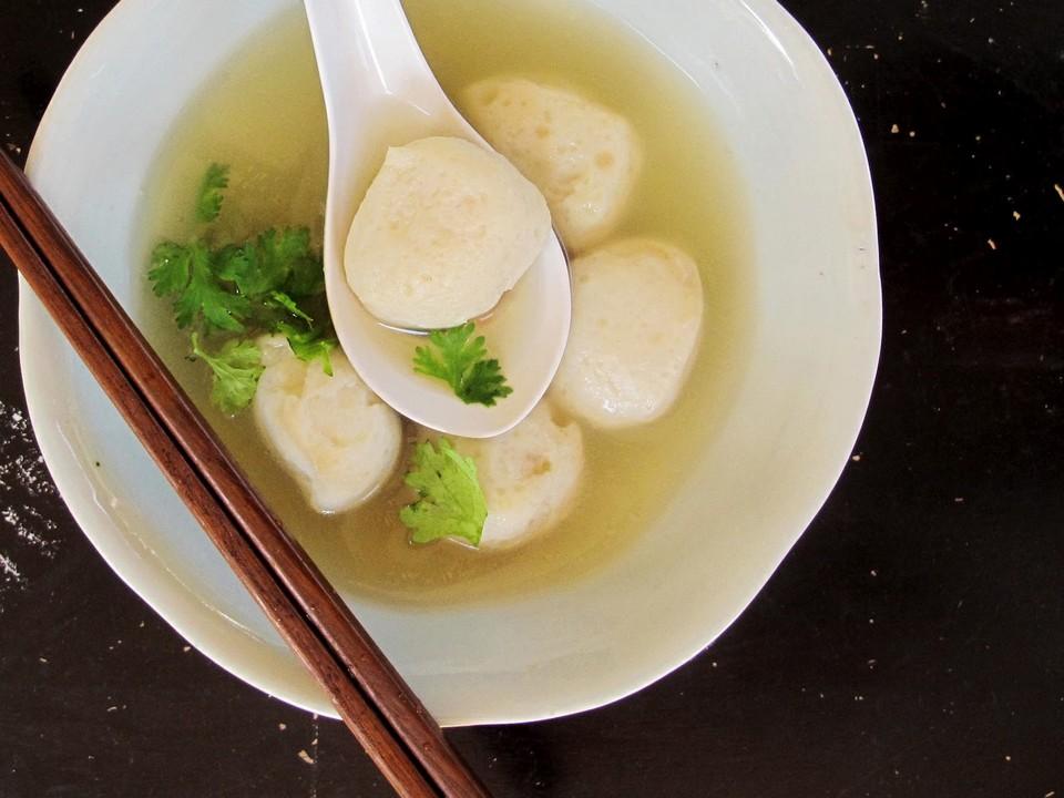 Fish-ball-soup3
