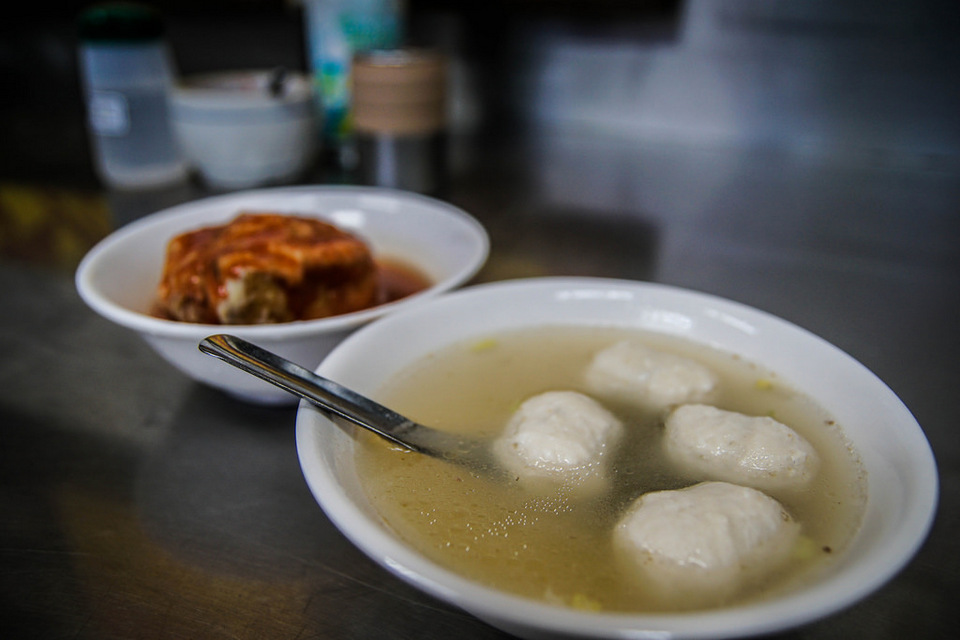 Fish-ball-soup5