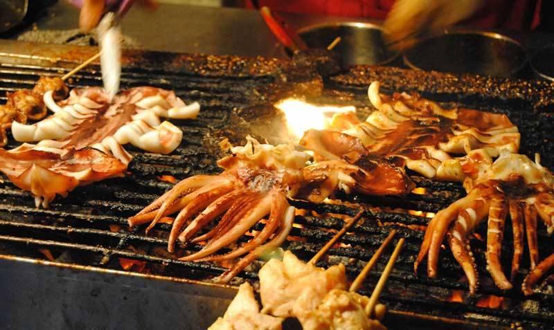 Seafood-at-night-market1