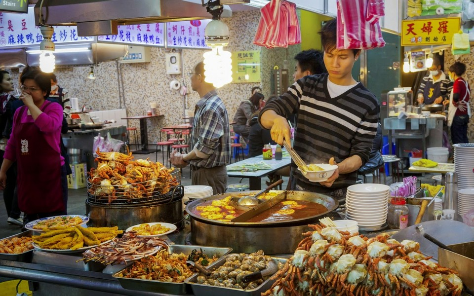 Seafood-at-night-market3