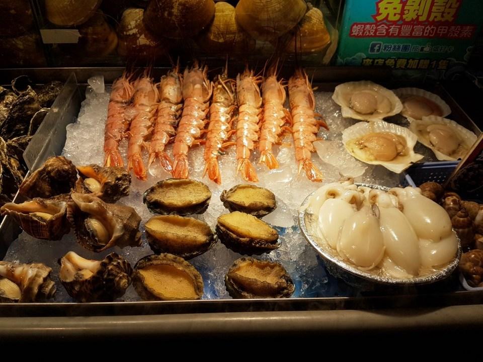 Seafood-at-night-market4