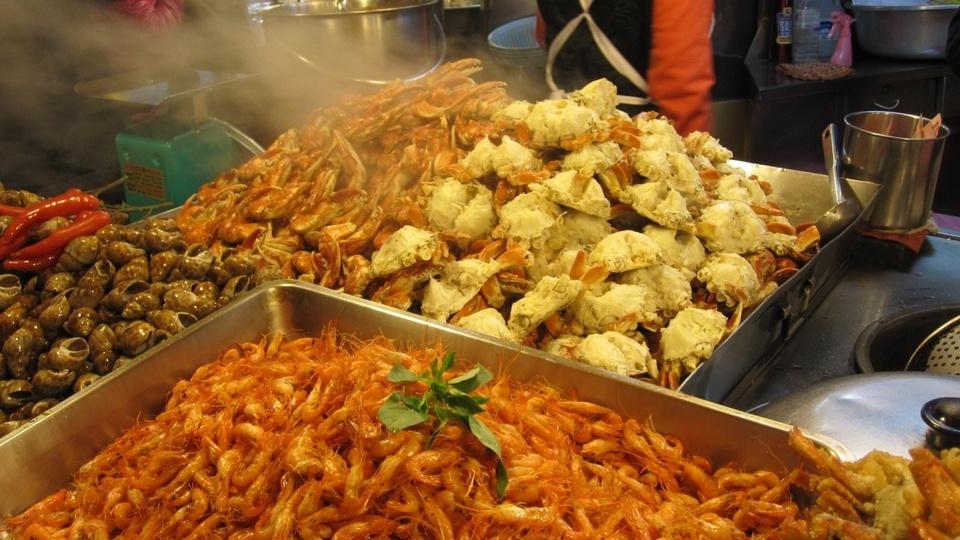 Seafood-at-night-market5