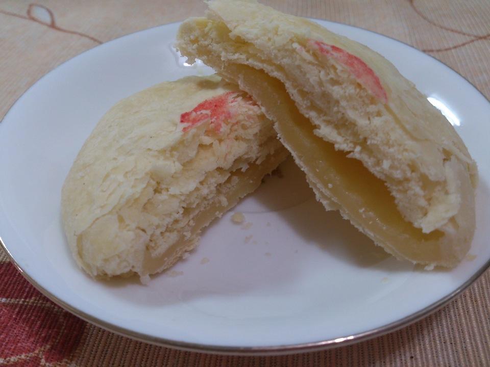 Sun-cake-taiwan-3