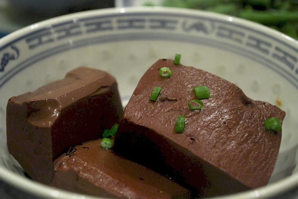 pork-blood-soup-4