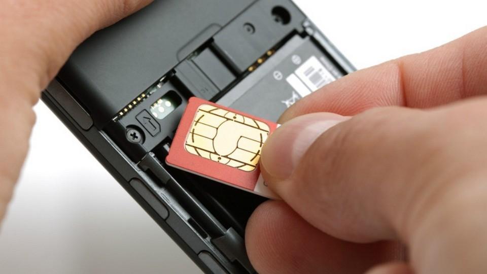 SIM-card-thailand tourist sim card thailand thailand prepaid sim card for tourist