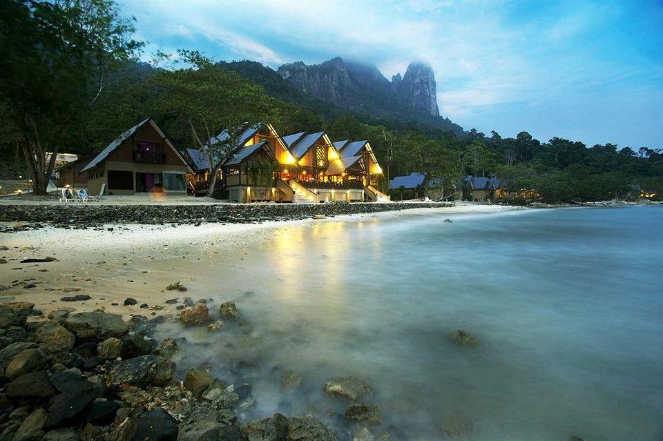 accommodation-tioman-malaysia1