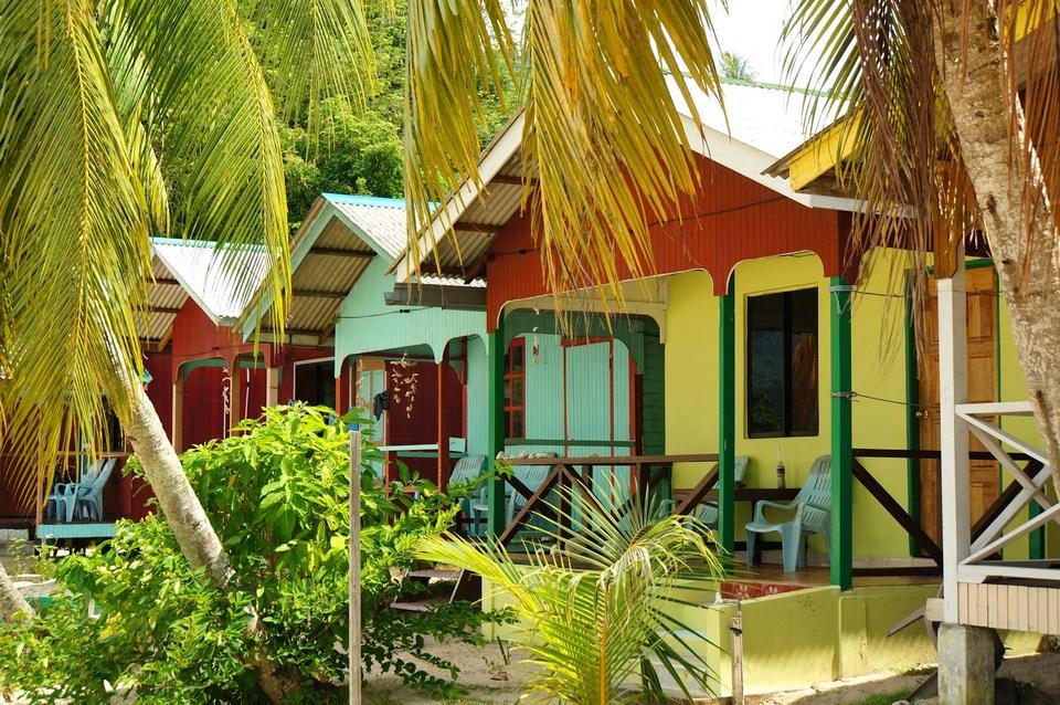 accommodation-tioman-malaysia3