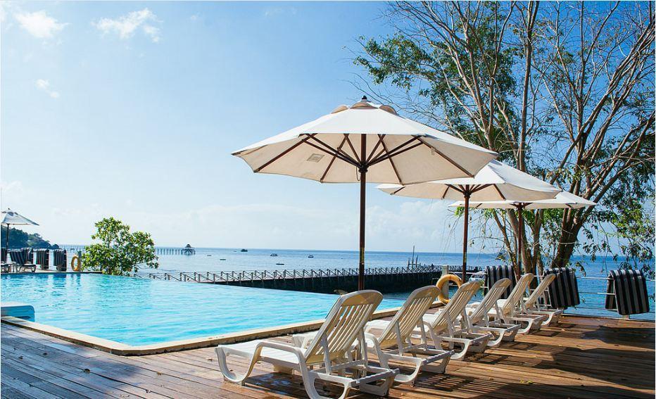 accommodation-tioman-malaysia4