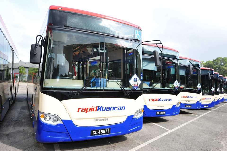 buses-tioman-island-malaysia