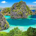 El nido vs Coron Palawan — Comparison between Coron and El Nido, Philippines
