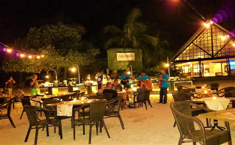 night life coron-palawan-philippines3