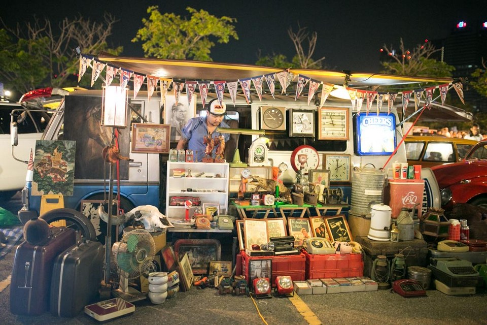 JJ Green-night market-bangkok1
