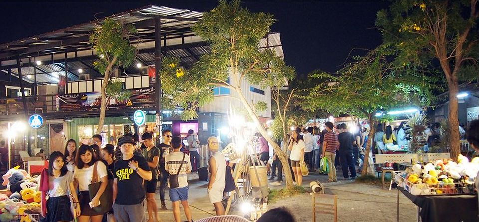 JJ Green-night market-bangkok4