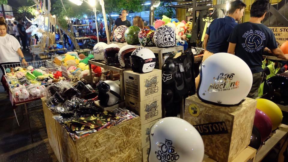JJ Green-night market-bangkok6