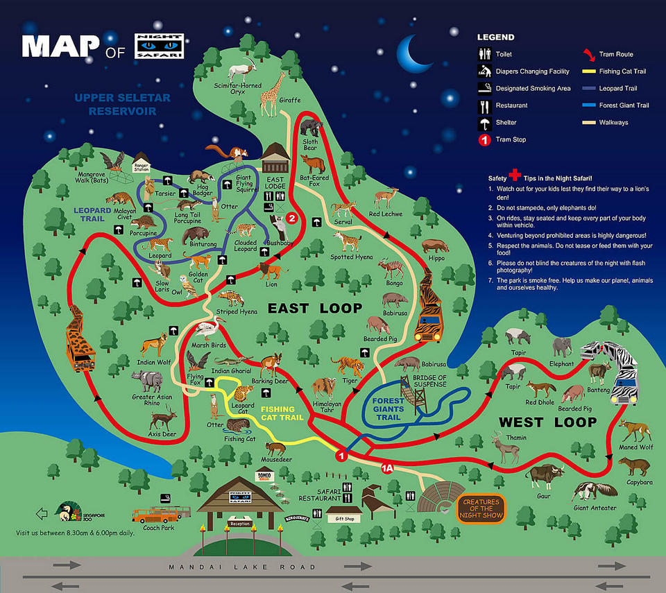 map-night-safari-singapore-tours4