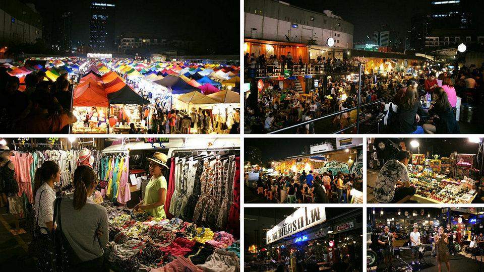 rot-fai-rachada-night market-bangkok2