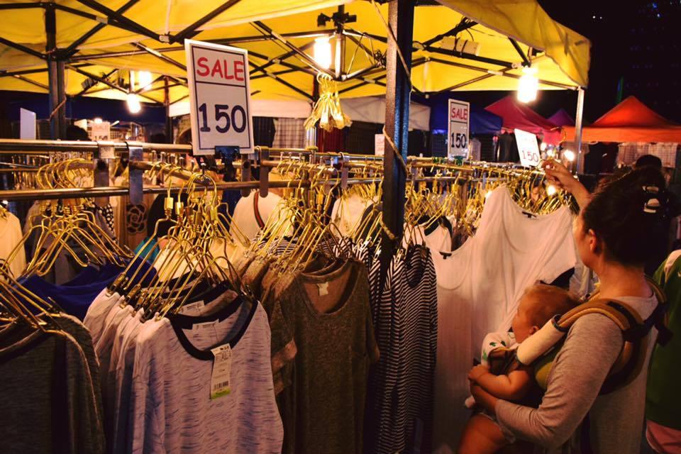 rot-fai-rachada-night market-bangkok4