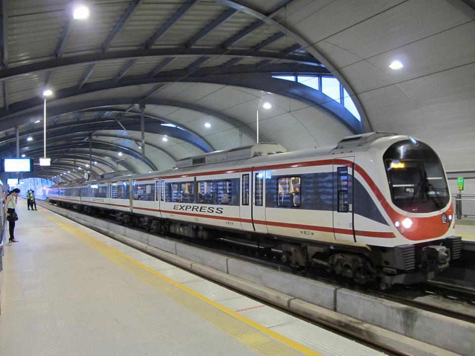airport-rail-link-bangkok